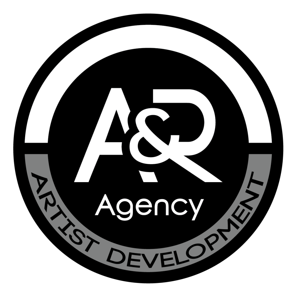 The A&R Agency - Artist Development À La Carte - Helping Musicians Achieve Commercial Success